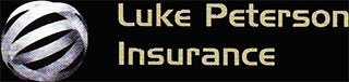 Luke Peterson Insurance